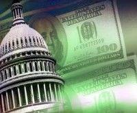 Tribunal Supremo estadounidense decide suprimir el límite a las empresas para financiar las campañas políticas