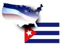 Cuba está dispuesta a cooperar con Estados Unidos