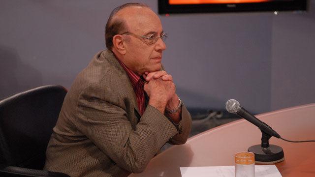 Max Lesnik, Presidente de Alianza Martiana en Estados Unidos, definió su organización como cubana, martiana y bolivariana y consideró que luchar contra el bloqueo y por la liberación de los Cinco constituyen dos pilares del trabajo a realizar por ellos