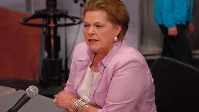 Vivian López, Presidenta de la Asociación José Martí , de Cubanos Residentes en México, destacó que llevar el nombre del apóstol ha sido para nosotros compromiso y dignidad