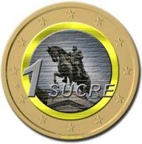 Proyecto del Sucre, el sistema monetario que busca aplicar este bloque regional