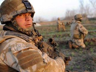 """OTAN """"acertó en el objetivo asignado"""" al matar 12 civiles"""