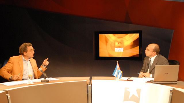 José Juan Ortiz enumeró tareas preventivas canalizadas por UNICEF, en especial la búsqueda de agua potable y el saneamiento ambiental en beneficio especial para la salud de los niños