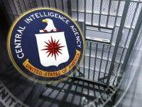 Londres participó en las torturas de la CIA