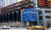 Acciones del banco Goldman Sachs se depreciaron, a pesar de haber conseguido un beneficio en el último trimestre. (Foto: Archivo)