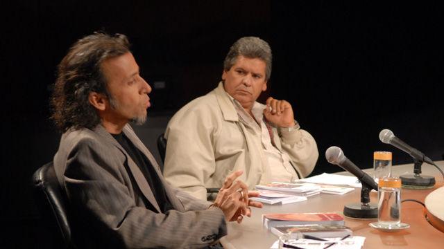 Orlando Chávez, director del Centro Provincial del Libro de La Habana, explicó que dadas las características geográficas de ese extenso territorio cuentan con un alto numero de títulos y ejemplares en librerías de todos sus municipios, aunque la sede principal de estas jornadas es Guines.