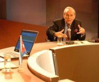 Nominación de Candidatos en Cuba, un proceso único