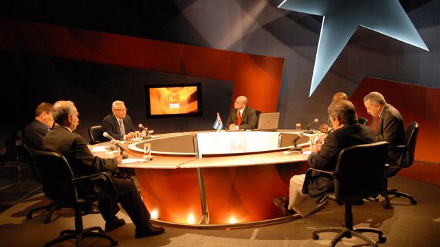 Los encuentros internacionales entre universidades organizados por Cuba cada dos años ponen en claro los objetivos comunes para defender con unidad de criterio los intereses de naciones tercermundistas