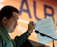 Venezuela envía más de cinco mil toneladas de ayuda a Haití