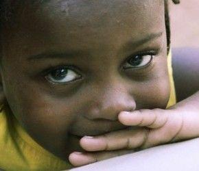Preocupante tráfico de niños en Haití, alerta experta de Unicef