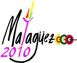 Juegos Centroamericanos y el Caribe Mayaguez 2010