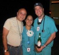 Médicos de Puerto Rico