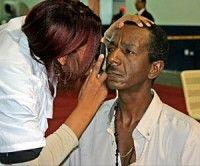 Centro oftálmico que atenderá pacientes de estados miembros de la Comunidad del Caribe (CARICOM)