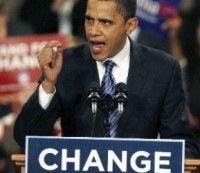 Barack Obama culmina su primer año en la presidencia con una larga lista de promesas incumplidas