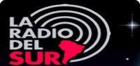 Chávez: la Radio del Sur es un proyecto emblemático para la unión de la región