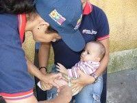 Barrio Adentro: garantía de salud para la población venezolana