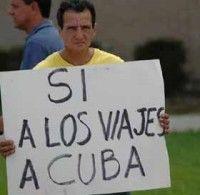 Celebrarán en Cancún Conferencia sobre viajes Cuba-EE.UU