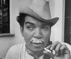 Alistan en Hollywood película biográfica sobre Cantinflas