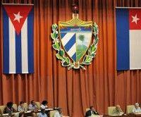 Cuba rechaza presiones en las relaciones internacionales