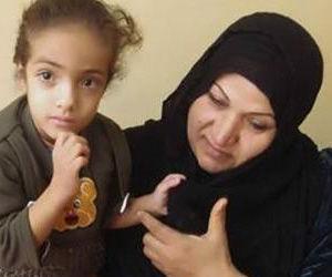 Faluya: No tengan hijos, recomiendan médicos