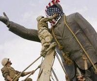 Iraquíes viven séptimo aniversario de invasión norteamericana