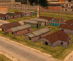 La ALBA entregará viviendas en Haití