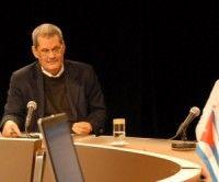 Dignidad vs cinismo a 50 años de campaña contra Cuba
