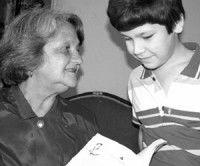 Impacta documental Mamá Gloria en población espirituana