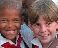 Representante del Banco Mundial elogia programas sociales cubanos