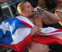 Vamos a demostrarle al mundo que Cuba está viva