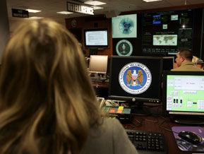 Los ciberataques explotan en el Congreso de los Estados Unidos