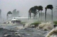 Activa temporada de huracanes para este año según pronósticos