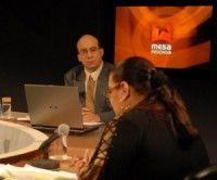 Latinoamérica fortalece sus filas unitarias en ALBA