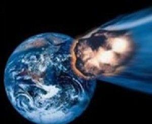 Un asteroide pasará cerca de la Tierra, pero no representará amenaza