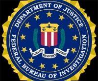 Federales alertan sobre aumento de violencia extremista en EE.UU