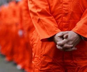 Bush sabía que habían muchos inocentes presos en la ilegal Base de Guantánamo