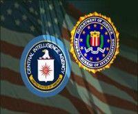 La CIA y el FBI conocían e instigaban acciones terroristas contra Cuba