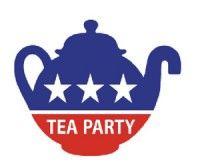 Sobre el Tea Party y las elecciones