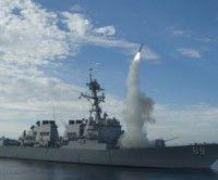 Ataques contra Libia