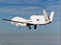 Aviones de EEUU asesinan a 40 civiles en bombardeo