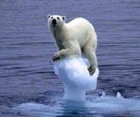 Deshielo en Groenlandia y la Antártida supera las predicciones