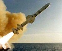 Estados Unidos ha lanzado más de 100 misiles en las últimas 24 horas