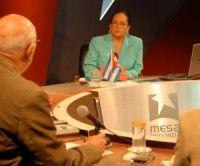 Cuba: 20 años de la gran fiesta literaria