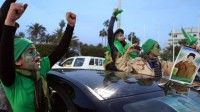 Libia centró el debate de los panelistas de la Mesa Redonda de Telesur ¿Hacia donde va el Medio Oriente?