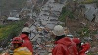 Son 52 los muertos confirmados, víctimas de las consecuencias del fenómeno metereológico en Bolivia.