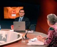 América Latina: Tragedias Sociales y Política Imperial