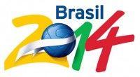 Brasil Sede Mundial 2014 Futbol
