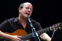 Silvio Rodríguez en República Dominicana