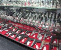 venta de armas de EE.UU. al extranjero se ha triplicado con la Administración Obama