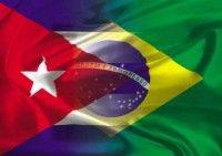 Brasil y Cuba